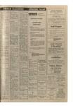 Galway Advertiser 1971/1971_09_30/GA_30091971_E1_007.pdf