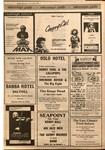 Galway Advertiser 1981/1981_10_01/GA_01101981_E1_010.pdf