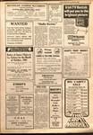 Galway Advertiser 1981/1981_10_01/GA_01101981_E1_015.pdf