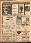 Galway Advertiser 1981/1981_10_01/GA_01101981_E1_011.pdf
