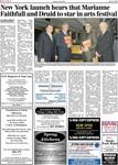 Galway Advertiser 2005/2005_04_21/GA_2104_E1_006.pdf