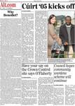 Galway Advertiser 2005/2005_04_21/GA_2104_E1_012.pdf