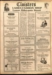 Galway Advertiser 1981/1981_10_01/GA_01101981_E1_005.pdf