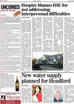 Galway Advertiser 2005/2005_04_21/GA_2104_E1_014.pdf