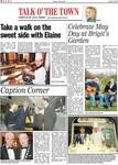 Galway Advertiser 2005/2005_04_21/GA_2104_E1_016.pdf