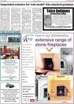 Galway Advertiser 2005/2005_04_21/GA_2104_E1_013.pdf