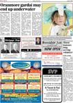 Galway Advertiser 2005/2005_04_21/GA_2104_E1_004.pdf
