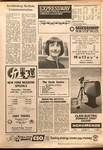 Galway Advertiser 1981/1981_10_01/GA_01101981_E1_013.pdf
