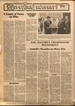 Galway Advertiser 1981/1981_10_01/GA_01101981_E1_002.pdf