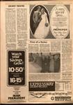 Galway Advertiser 1981/1981_10_01/GA_01101981_E1_009.pdf