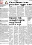 Galway Advertiser 2005/2005_04_21/GA_2104_E1_010.pdf