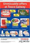 Galway Advertiser 2005/2005_04_21/GA_2104_E1_017.pdf