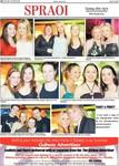 Galway Advertiser 2005/2005_04_21/GA_2104_E1_020.pdf