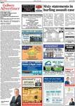Galway Advertiser 2005/2005_04_21/GA_2104_E1_002.pdf