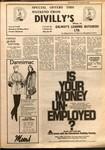 Galway Advertiser 1981/1981_10_01/GA_01101981_E1_007.pdf