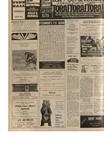 Galway Advertiser 1971/1971_09_30/GA_30091971_E1_004.pdf