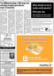 Galway Advertiser 2005/2005_04_21/GA_2104_E1_019.pdf