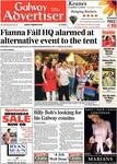 Galway Advertiser 2005/2005_07_21/GA_2107_E1_001.pdf