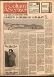 Galway Advertiser 1981/1981_10_01/GA_01101981_E1_001.pdf