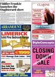 Galway Advertiser 2005/2005_07_21/GA_2107_E1_019.pdf