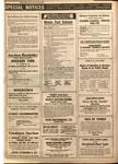 Galway Advertiser 1981/1981_10_01/GA_01101981_E1_014.pdf