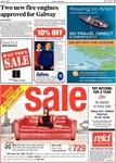 Galway Advertiser 2005/2005_07_21/GA_2107_E1_011.pdf