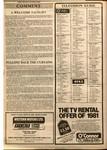 Galway Advertiser 1981/1981_10_01/GA_01101981_E1_006.pdf