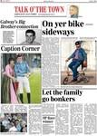 Galway Advertiser 2005/2005_07_21/GA_2107_E1_016.pdf