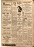 Galway Advertiser 1981/1981_10_01/GA_01101981_E1_012.pdf
