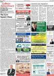 Galway Advertiser 2005/2005_07_21/GA_2107_E1_002.pdf