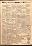 Galway Advertiser 1981/1981_10_01/GA_01101981_E1_019.pdf
