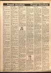 Galway Advertiser 1981/1981_10_01/GA_01101981_E1_017.pdf