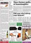 Galway Advertiser 2005/2005_07_21/GA_2107_E1_014.pdf