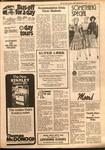 Galway Advertiser 1981/1981_09_24/GA_24091981_E1_003.pdf