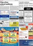 Galway Advertiser 2005/2005_07_21/GA_2107_E1_004.pdf