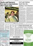 Galway Advertiser 2005/2005_07_21/GA_2107_E1_010.pdf