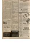 Galway Advertiser 1971/1971_09_30/GA_30091971_E1_002.pdf