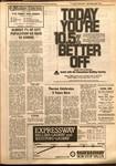 Galway Advertiser 1981/1981_09_24/GA_24091981_E1_007.pdf