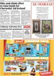 Galway Advertiser 2005/2005_07_21/GA_2107_E1_017.pdf