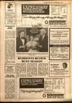 Galway Advertiser 1981/1981_09_24/GA_24091981_E1_013.pdf
