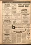Galway Advertiser 1981/1981_09_24/GA_24091981_E1_015.pdf