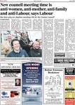 Galway Advertiser 2005/2005_07_21/GA_2107_E1_006.pdf