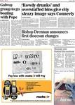 Galway Advertiser 2005/2005_07_21/GA_2107_E1_012.pdf
