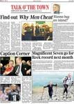 Galway Advertiser 2005/2005_06_02/GA_0206_E1_028.pdf