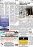 Galway Advertiser 2005/2005_06_02/GA_0206_E1_022.pdf