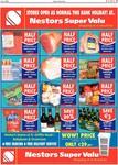 Galway Advertiser 2005/2005_06_02/GA_0206_E1_011.pdf