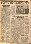 Galway Advertiser 1981/1981_09_24/GA_24091981_E1_002.pdf