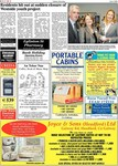 Galway Advertiser 2005/2005_06_02/GA_0206_E1_006.pdf