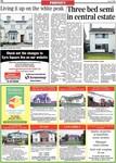 Galway Advertiser 2005/2005_06_02/GA_0206_E1_110.pdf