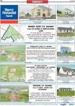 Galway Advertiser 2005/2005_06_02/GA_0206_E1_102.pdf